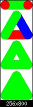 Click image for larger version.  Name:Rounded Triangle.jpg Views:8 Size:20.8 KB ID:126308