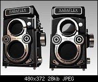 Click image for larger version.  Name:Xaraflex-camera-thumb.jpg Views:347 Size:28.4 KB ID:98672