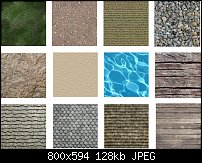 Click image for larger version.  Name:map-textures.jpg Views:17 Size:127.5 KB ID:128234