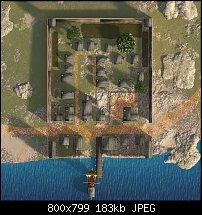 Click image for larger version.  Name:village.jpg Views:22 Size:182.9 KB ID:128246
