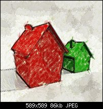 Click image for larger version.  Name:monopoly realestate painted.jpg Views:131 Size:86.0 KB ID:121775