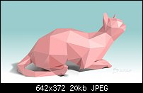 Click image for larger version.  Name:Pink-Panther.jpg Views:58 Size:20.3 KB ID:126763