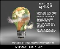 Click image for larger version.  Name:Earth day.jpg Views:52 Size:60.5 KB ID:126833