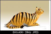 Click image for larger version.  Name:Tiger Garigo.jpg Views:63 Size:39.5 KB ID:126844