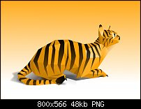 Click image for larger version.  Name:tiger on A4.jpg Views:47 Size:47.7 KB ID:126847