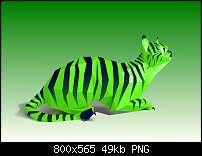 Click image for larger version.  Name:tiger4 on A4.jpg Views:44 Size:48.7 KB ID:126848