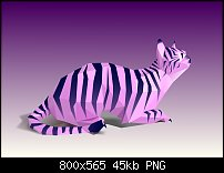 Click image for larger version.  Name:tiger3 on A4.jpg Views:43 Size:45.5 KB ID:126849