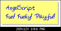 Click image for larger version.  Name:Angelscript sample.png Views:347 Size:9.5 KB ID:87731