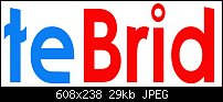 Click image for larger version.  Name:logobit.jpg Views:36 Size:28.7 KB ID:127271