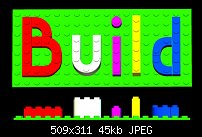 Click image for larger version.  Name:buil-lego-2.jpg Views:98 Size:44.6 KB ID:114414