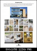 Click image for larger version.  Name:Propert Page Template.jpg Views:24 Size:122.3 KB ID:125554