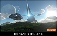 Click image for larger version.  Name:forest-world-social.jpg Views:321 Size:46.7 KB ID:108622