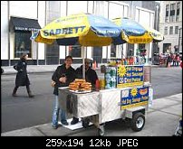 Click image for larger version.  Name:Sabretts.jpg Views:41 Size:11.8 KB ID:122982