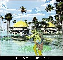 Click image for larger version.  Name:kappa-moon.jpg Views:84 Size:165.6 KB ID:123515