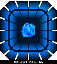Click image for larger version.  Name:Blue Rose.jpg Views:14 Size:79.0 KB ID:128937