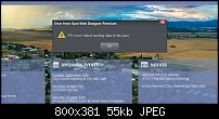 Click image for larger version.  Name:xara error.jpg Views:30 Size:54.6 KB ID:125059
