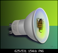 Click image for larger version.  Name:LED Bulb.png Views:360 Size:153.9 KB ID:104952