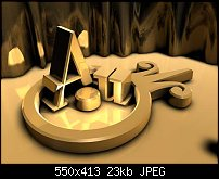 Click image for larger version.  Name:Gold-periodic-element-alpha.jpg Views:369 Size:23.1 KB ID:107829