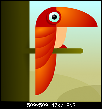 Click image for larger version.  Name:parrot.png Views:37 Size:47.4 KB ID:124548