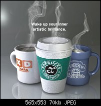 Click image for larger version.  Name:Xara-coffee.jpg Views:38 Size:70.0 KB ID:124549