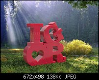 Click image for larger version.  Name:Igor for tg.jpg Views:33 Size:138.3 KB ID:124877