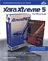 Name:  xtreme thumb.jpg Views: 100 Size:  16.2 KB