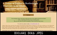 Click image for larger version.  Name:fasthosts error 1.jpg Views:50 Size:79.5 KB ID:128519