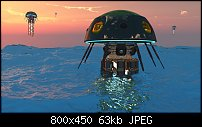 Click image for larger version.  Name:eirene-water-world.jpg Views:74 Size:62.7 KB ID:129399