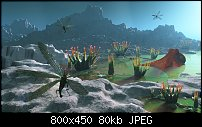 Click image for larger version.  Name:lifeforms.jpg Views:70 Size:79.6 KB ID:129430