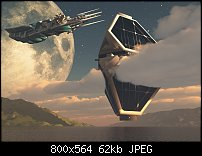 Click image for larger version.  Name:sky-dance.jpg Views:67 Size:61.6 KB ID:129569