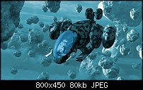 Click image for larger version.  Name:asteroid-mist.jpg Views:61 Size:79.7 KB ID:129575