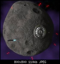 Click image for larger version.  Name:asteroid-oniell.jpg Views:58 Size:110.0 KB ID:129597