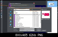 Click image for larger version.  Name:xara ui ux problems 18.jpg Views:40 Size:62.0 KB ID:129841