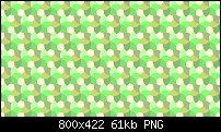 Click image for larger version.  Name:Screenshot 2021-07-13 182843.jpg Views:45 Size:61.0 KB ID:130129