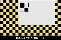 Click image for larger version.  Name:Screenshot 2021-07-29 183951.jpg Views:27 Size:58.1 KB ID:130265