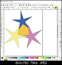 Click image for larger version.  Name:inkscape_fill.jpg Views:22 Size:79.1 KB ID:130610