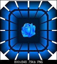 Click image for larger version.  Name:Blue Rose.jpg Views:52 Size:79.0 KB ID:128937