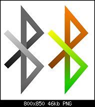 Click image for larger version.  Name:Bluetooth Symbol.jpg Views:47 Size:45.7 KB ID:128939