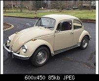 Click image for larger version.  Name:1969-volkswagen-beetle.jpg Views:14 Size:84.6 KB ID:129831