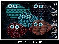 Click image for larger version.  Name:ninja-fish-sml.jpg Views:30 Size:136.4 KB ID:129859