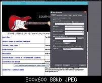 Click image for larger version.  Name:links problem 2.jpg Views:30 Size:88.0 KB ID:126138