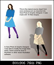 Click image for larger version.  Name:fashion.jpg Views:25 Size:75.7 KB ID:121074