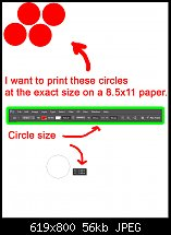 Click image for larger version.  Name:Circle123.jpg Views:35 Size:56.4 KB ID:127883