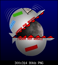 Click image for larger version.  Name:larry-moon-rocket.png Views:67 Size:79.7 KB ID:124422