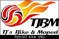 Click image for larger version.  Name:TJBM.jpg Views:18 Size:46.7 KB ID:126054