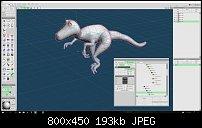 Click image for larger version.  Name:metaBones.jpg Views:166 Size:193.0 KB ID:114812
