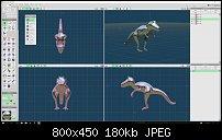 Click image for larger version.  Name:Metaseq.jpg Views:152 Size:180.3 KB ID:114813