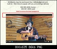 Click image for larger version.  Name:Placeholder is different size to video.jpg Views:14 Size:86.0 KB ID:128365
