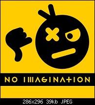 Click image for larger version.  Name:No Imaginmation.jpg Views:10 Size:39.1 KB ID:126152