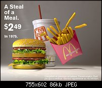 Click image for larger version.  Name:Mc Steal of a Meal..jpg Views:56 Size:86.2 KB ID:125271
